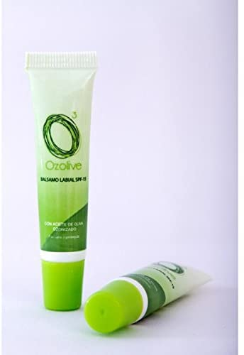 balsamo ecologico-ozolive