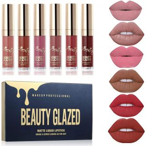 beauty-glazed-matte-liquid-lipstick