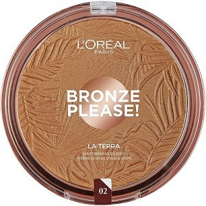 bronze-please-loreal