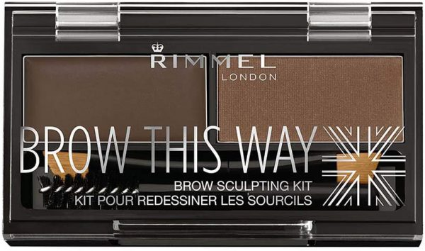 brow-this-way-rimmel