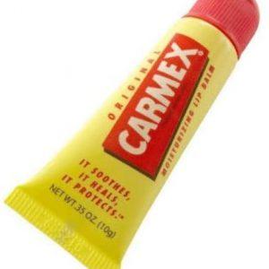 carmex-balsamo labial