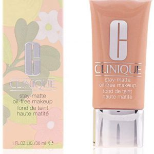 clinique-base-stay-matte