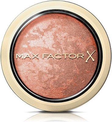 colorete-max-factor