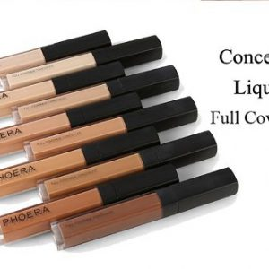 concealer full coverage-phoera