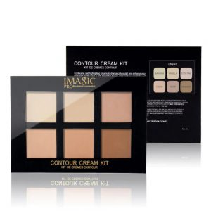 contour-kit-imagic
