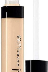 corrector-fit-me-maybelline
