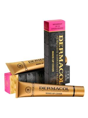 dermacol-makeup-cover-total