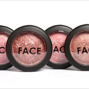 focallure-face-colorete