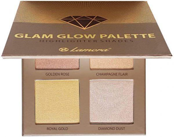 glam-glow-palette-lamore