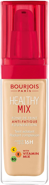 healthy mix base- bourjois