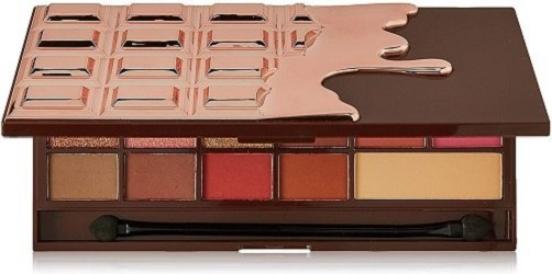 i-hearth-chocolate-makeup-revolution-london