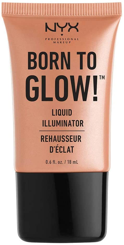 iluminador-born- to-glow-nyx
