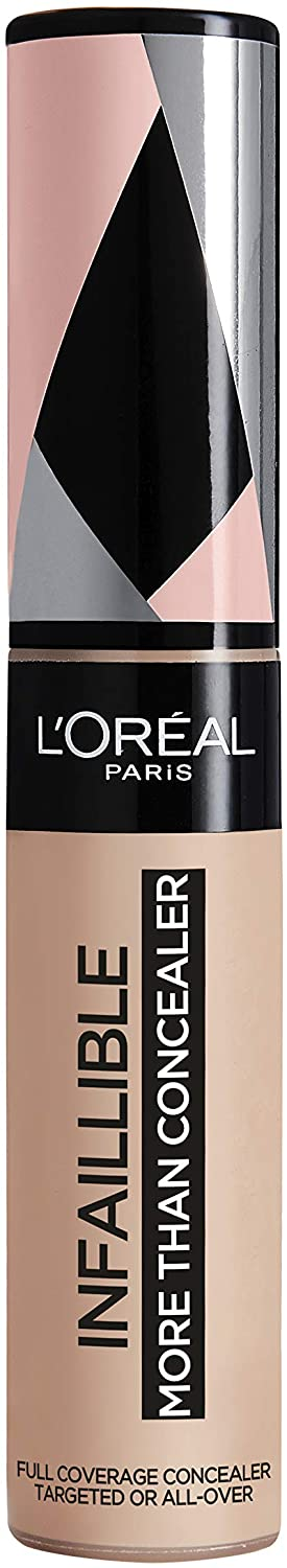 infalible-loreal-more-than-concealer