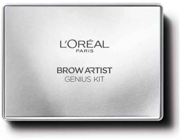 loreal-kit-geni
