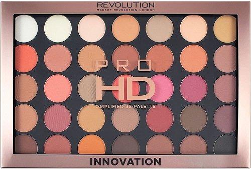 makeup-revolution-pro-hd-paleta