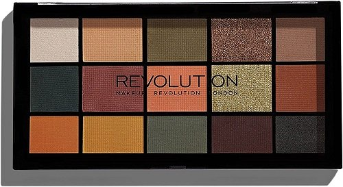 makeup-revolution-sombras-de-ojos