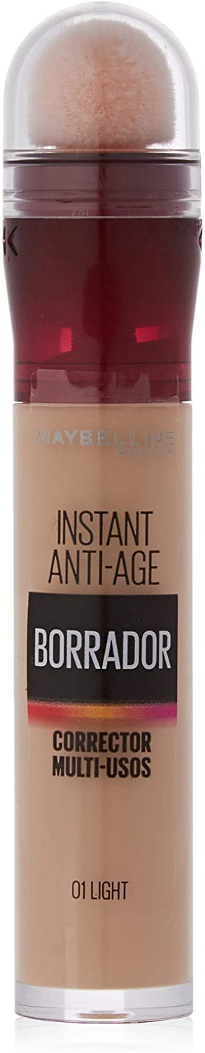 maybelline-corrector-ojeras-instant-anti-age