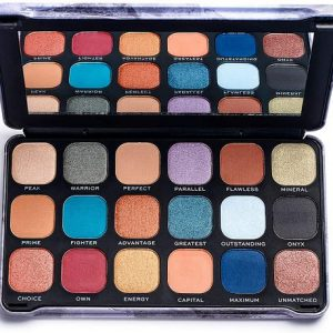 paleta-de-maquillaje-makeup-revolution-london