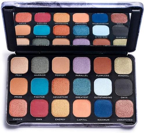 paleta-de-maquillaje-makeup-revolution-london