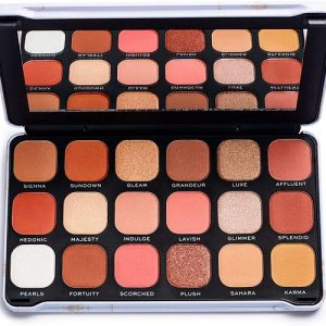 paleta-makeup-revolution-london