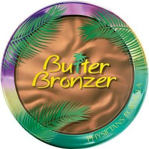 physician-formula-butter-bronzer