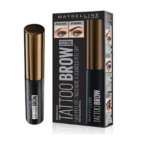 tattoo-brow-maybelline