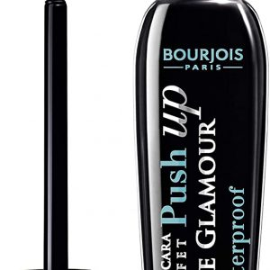 bourjois-push-up