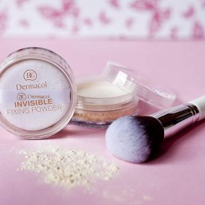 dermacol-invisible-fixing-powder