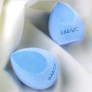 esponja-microfibra-imagic