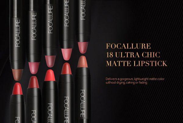 matte-lip-crayon-focallure