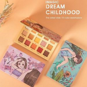 paleta-childhood-imagic