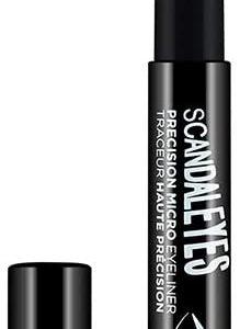 rimmel-scandeleyes-eyeliner