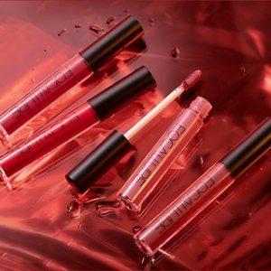labial-liquido-focallure