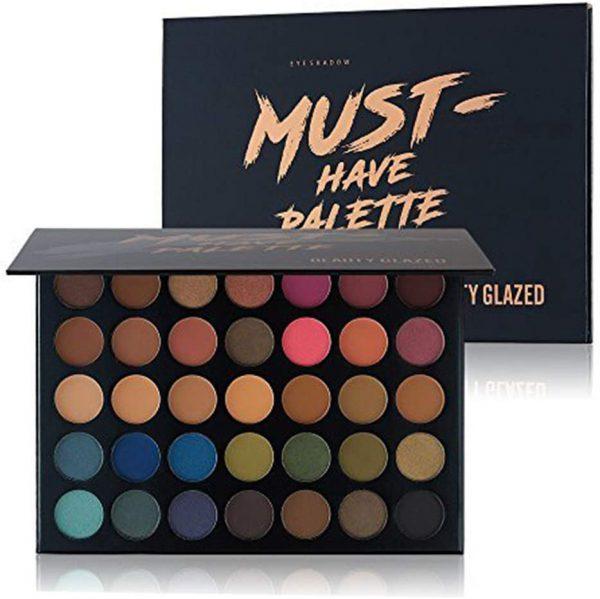 paleta must have